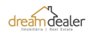 Dream Dealer, Quarteira logo