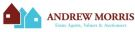 Andrew Morris Estate Agents Limited, Hereford logo