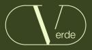 Verde Today, Northwich logo