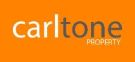 Carltone Ltd, London logo