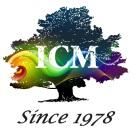 ICM - IMMOBILIERE DE CANNES MARINA, Mandelieu logo