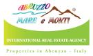Abruzzo Mare e Monti S.r.l., Francavilla al Mare logo