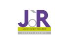 Jackson O'Rourke, Cippenham branch logo