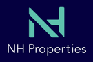 NH Properties logo