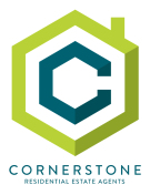 Cornerstone Residential, Woodbridge