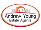 Andrew Young Estate Agents, Sutton Coldfield logo