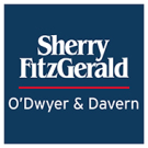 Sherry FitzGerald O'Dwyer & Davern, Co Tipperary logo