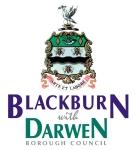 Blackburn with Darwen Borough Council, Blackburn details