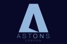 Astons London, Paddington details