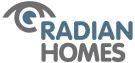 Radian Homes , Radian Homes branch logo