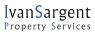 Ivan Sargent Property Services, London