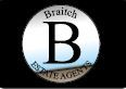 Braitch Estate Agents, Wolverhampton branch logo