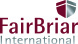 Scarborough Group International