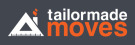 Tailormade Moves, Inverness branch logo