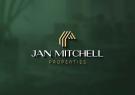 Jan Mitchell Properties, Newcastle Upon Tyne
