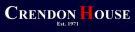 Crendon House Estate Agents, Wooburn Green branch logo