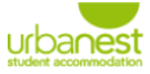 Urbanest, Hoxton branch logo