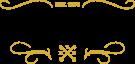 Hamilton Square Estates Ltd, Birkenhead logo