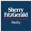 Sherry FitzGerald Reilly, Kildare logo