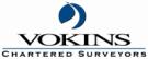 Vokins, Brentford branch logo