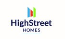 High Street Homes Limited logo