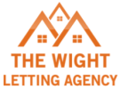 The Wight Letting Agency, Ryde logo