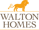 Walton Homes Limited logo