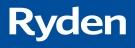Ryden, Aberdeen logo
