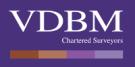 VDBM, Middlesex branch logo