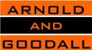 Arnold & Goodall, Whetstone branch logo