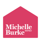 Michelle Burke Auctioneer & Letting Agent, Moycullen logo
