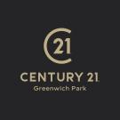 CENTURY 21 Greenwich Park, London branch logo