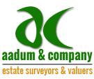 Aadum And Company, Abuja details