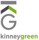 Kinney Green, London logo
