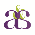 A & S , Belper branch logo
