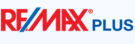 Remax Plus, RE/MAX Property Marketing Centre logo
