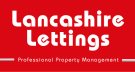 Lancashire Lettings, Preston branch logo