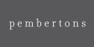 Pembertons Residential Letting, Brighton branch logo