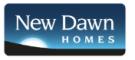 New Dawn Homes Ltd