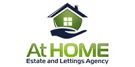 At Home Estate and Lettings Agency, Horsham