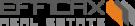 Efficax Real Estate, Torrevieja logo
