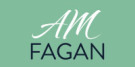 am fagan estate agents, coatbridge
