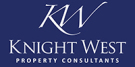 Knight West Property Consultants, Colchester