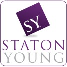 Staton Young , Group logo