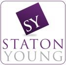 Staton Young , Group