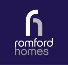 Romford Homes, Solihull logo