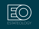 Estateology, London branch logo