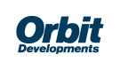 Orbit Developments, Alderley Edge details