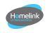 Homelink Lettings & Estates, Edmonton