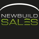 New Build Sales, Canada Water logo